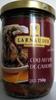 Coq au vin de Cahors Jean Larnaudie - Produit