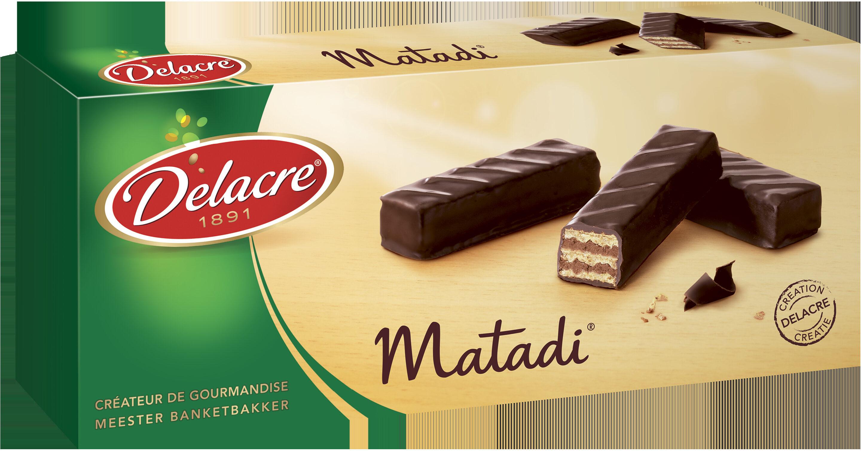 Matadi - Product - fr
