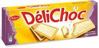 Delichoc - Produit - fr