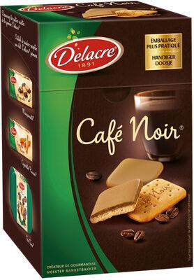Café Noir - Product