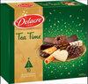 Delacra Tea Time - Produit