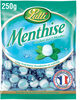 Lutti menthise 250g - Producto