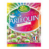 Arlequin Original - Product