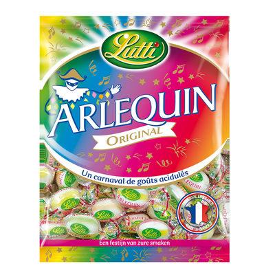 Arlequin Original - Product
