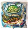 Bonbons Lutti Scoubidou - Produit