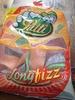 Long fizz - Produit
