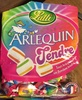 Arlequin Tendre - Product