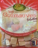 Les Guimauves fofolles - Product