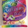Arlequin Fizz - Product