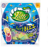 Lutti surffizz fruits 200g - Producto