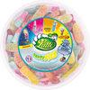 Tubo happyfizz 450 g low sugar - Product
