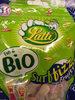 Bonbon lutti bio - Product