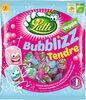 Lutti Bubblizz Tendre - Producto