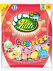 Cub'Fizz - Product