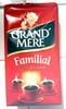 Grand'Mère Familial gout généreux - Product