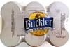 Buckler pur malt sans alcool - Produit