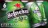 Heineken x6 - Product