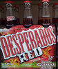 Desperados Red - Product