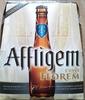 Cuvée Florem - Prodotto