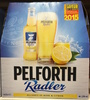 Radler Citron - Product