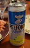 Pelforth Radler - Produit
