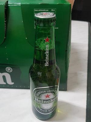 bière - Product - en