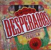 Desperados - Product