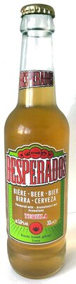 Desperados - Product - fr