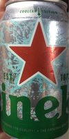Heineken-beer-330ml-france - Product