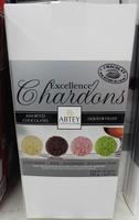 Excellence Chardons - Produit - fr