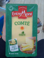 Comte - Product - fr