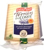 Comte caractere - Product