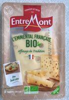 Emmental francais - Product - fr