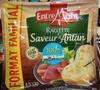 Raclette Saveur d'Antan - Product