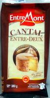 Cantal, entre-deux (150j mini) - Produit