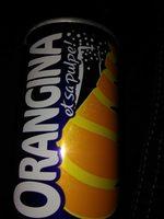 Orangina - Product - fr
