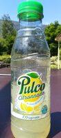 Pulco citronnade - Produit