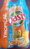 Oasis Tropical - Produit