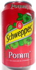 Schweppes Pomm' - Product