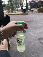 Pulco citronnade - Produit - fr