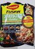 yakisoba curry - Producte