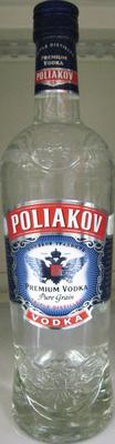 Poliakov - Product