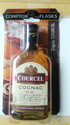 Cognac V.S. - Product