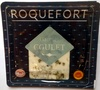 Roquefort (32 % MG) - Product