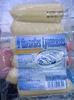6 quenelles lyonnaises brochet - Product