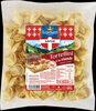 Tortellini à la Viande - Product