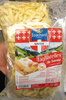 Tagliatelles de Savoie - Produit