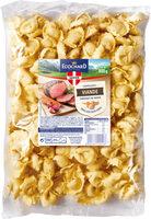 Cappelletti Viande - Product
