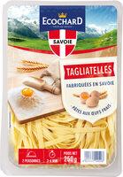 Tagliatelles - 250g - Product