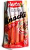 Original knacki - Produkt